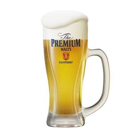 大井町で生ビールがお得に味わえる居酒屋【とりいちず 大井町西口店】